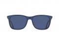 Óculos De Sol Tommy Hilfiger Th1449/s Acbku