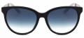 Óculos De Sol - Tommy Hilfiger Th 1320/s 0gx-08/55