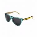 Óculos Solar Tommy Hilfiger Th1112/s E9ay1 55-18 140