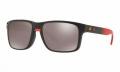 Óculos Solar Oakley Holbrook OO9102 D355