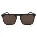 Óculos De Sol Feminino Calvin Klein Ck4351s 214