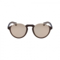 Óculos De Sol Feminino Calvin Klein Jeans Ckj794s 209