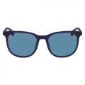 Óculos De Sol Feminino Calvin Klein Ckj823s 465