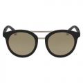 Óculos De Sol Feminino Calvin Klein Jeans Ckj817s 002