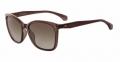 Óculos De Sol Feminino Calvin Klein Ckj812s 203