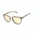 Óculos De Sol Calvin Klein Ckj813s 205 52-17