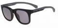 Óculos De Sol Calvin Klein Ckj152s 002