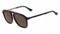 Óculos De Sol Calvin Klein Ck4317s 414