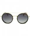 Óculos De Sol Carrera Unissex 167/s Y1190