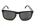 Óculos De Sol Carrera Unissex 5043/s 807m9