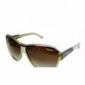 Óculos De Sol Carrera 41 P2rif 61-11 135