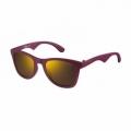 Óculos Solar Carrera 6000/st Kvllc 51-23 145