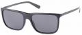 Óculos De Sol Ralph Lauren Rl 8157 5001/87