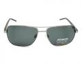 Óculos De Sol Polaroid Masculino Pld 2042/s Faey2