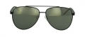 Óculos De Sol Polaroid Masculino Pld2043/s 003lm