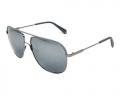 Óculos De Sol Polaroid Pld2055/s 6lb1a