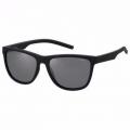 Óculos De Sol Polaroid Pld6014/s Yyvy2 56 Polarizado