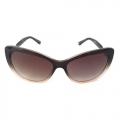 Óculos De Sol Bulget Bg5036 C01