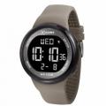 Relógio X Games Masculino Xmppd439 Pxnx