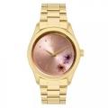 Relógio Condor Feminino Co2035kvx/4t