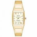 Relógio Orient Lgss1003 S2kx