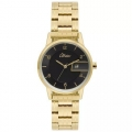 Relógio Condor Feminino Cogl10bn/4p