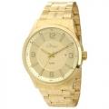 Relógio Condor Masculino Co2315ah/4x