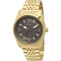 Relógio Condor Masculino Co2035kqb/4c