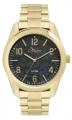 Relógio Condor Masculino Co2036kty/4p