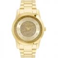 Relógio Condor Feminino Co2039an/4d