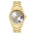 Relógio Condor Feminino Co2035kvx/4k