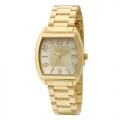 Relógio Condor Feminino Co2115tf/4x