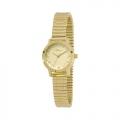 Relógio Condor Feminino Co2036knx/4d