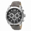 Relógio Condor Masculino Covd33ak/3p