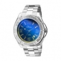 Relógio Condor Masculino Co2415af/3a