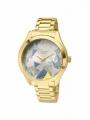 Relógio Condor Feminino Co2036kod/4k