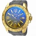Relógio Condor Masculino Co2315al/8c