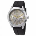 Relógio Masculino Condor Co2115ut/8c