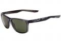 Óculos De Sol Nike Unrest Ev0922se 063
