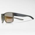 Óculos De Sol Nike Essential Venture Ev1001 302 316