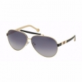 Óculos De Sol Carolina Herrera - She5337 58/15
