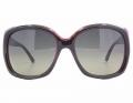 Óculos De Sol Gucci Gg3612/s 7ehr4