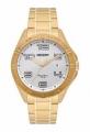 Relógio Orient Mgss1111 S2kx