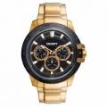 Relógio Orient Masculino Mgssm019 P1kx