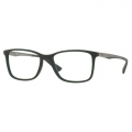 Armação De Óculos Ray-ban Rb7133l 5483 55-17 145