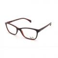 Armação De Óculos Ray-ban Rb7108l 5695 55-16 140