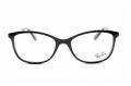 Armação De Óculos Ray-ban Rb7106l 5697 53-17 140