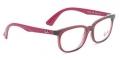Armação Óculos De Grau Infantil Ray-ban Rb1584 3760