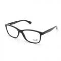 Armação Óculos De Grau Infantil Ray-ban Rb1558l 3607