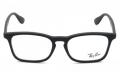 Armação Óculos De Grau Infantil Ray-ban Rb1553 3615